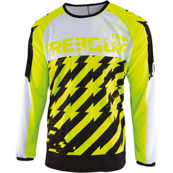 Maillot Kid Devo Outlaw Freegun