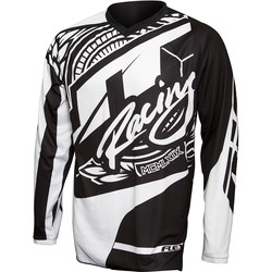Maillot Flex Victory Kid JT Racing