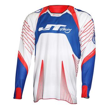 Maillot Protek Subframe JT Racing