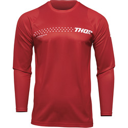 Maillot Sector Minimal Thor Motocross