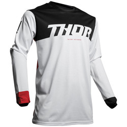 Maillot Pulse Air Factor Thor