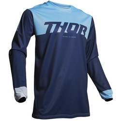 Maillot Pulse Factor Thor