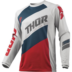 Maillot Sector Shear Youth Thor