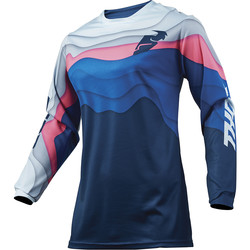 Maillot Women's Pulse Depths Thor
