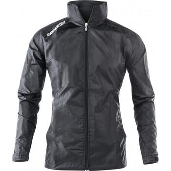 Manteau de pluie Corporate Acerbis