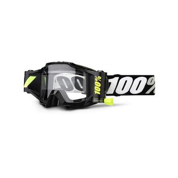 Masque Accuri Forecast Tornado 100%