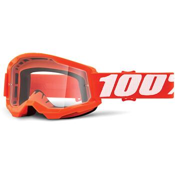 Masque Enfant Strata 2 100%
