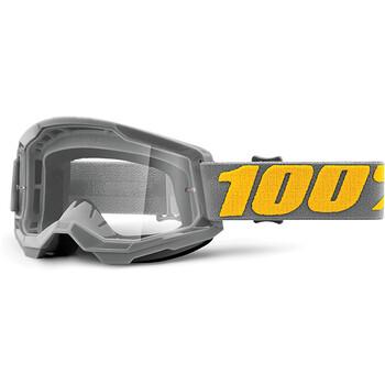 Masque Strata 2 100%