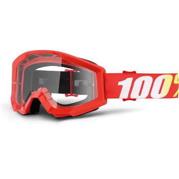 Masque Strata Furnace 100%