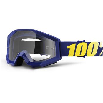 Masque Strata Hope 100%