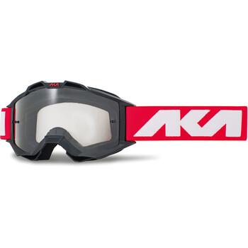 Masque Vortika Sport Aka