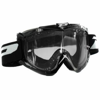 Masque 3302 Progrip