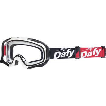 Masque TT Plus Dafy Moto