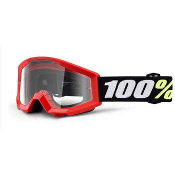 Masque enfant Strata Mini 100%