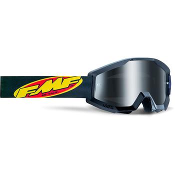 Masque enfant Powercore Core - ecran miroir FMF Vision