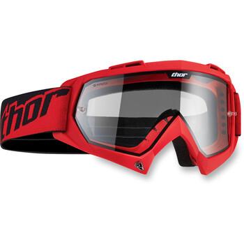 lunettes et masques de moto dafy moto vente en ligne d 39 accessoires pour casques moto. Black Bedroom Furniture Sets. Home Design Ideas