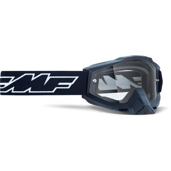Masque Powerbomb Enduro Rocket FMF Vision