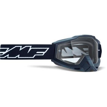 Masque Powerbomb OTG Rocket FMF Vision