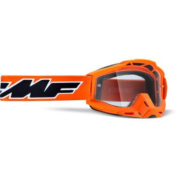 Masque Powerbomb Rocket FMF Vision