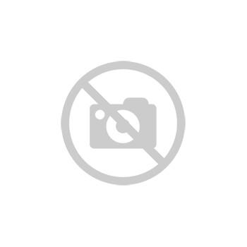 Masque Powerbomb US of A - ecran miroir FMF Vision