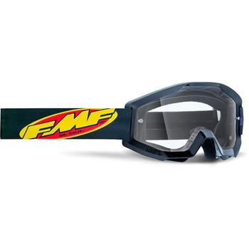 Masque Powercore Core FMF Vision