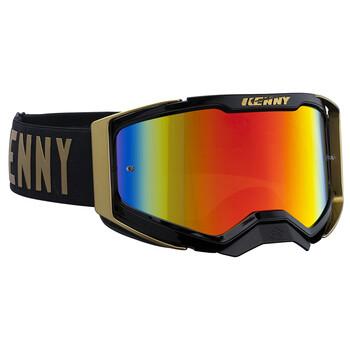 Masque Performance iridium - 2022 Kenny