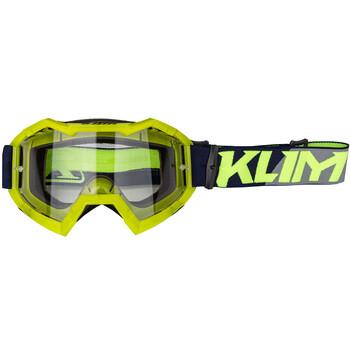 Masque Viper off-road Klim