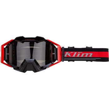 Masque Viper Pro off-road Klim