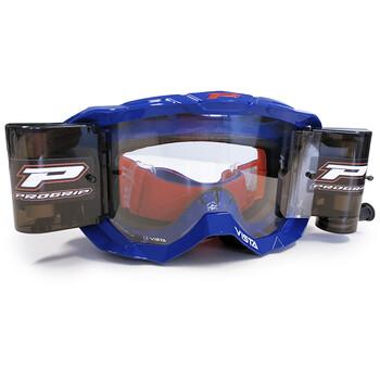 Masque 3303RO18 Vista roll-off Progrip