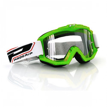 Masque 3201 Atzaki Dual Race Progrip