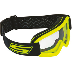 Masque Kid Eco S-Line