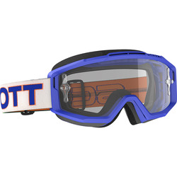 Masque Split OTG Scott