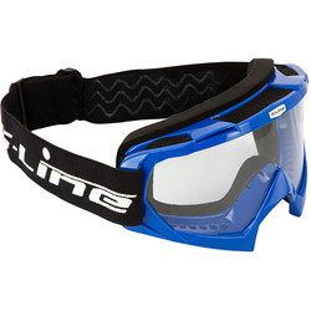 Masque Eco S-Line