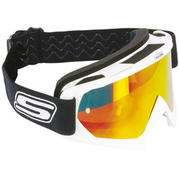 Masque Eco Iridium Gogglecros 25E/27/28 S-Line