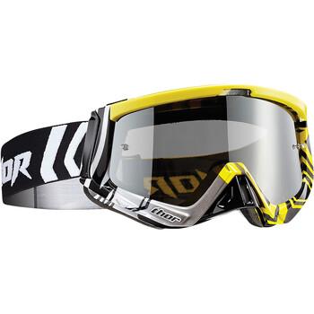 Masque Sniper Geo Thor Motocross