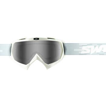 Masque Pixel 50 - Ecran Iridium Swaps