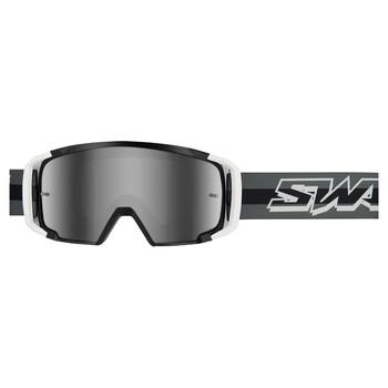 Masque Scrub V2 63 - Ecran Iridium Swaps