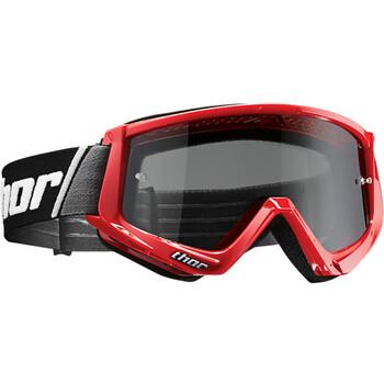 Masque Combat Sand Thor Motocross