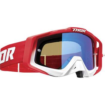 Masque Sniper Pro Fader Thor Motocross