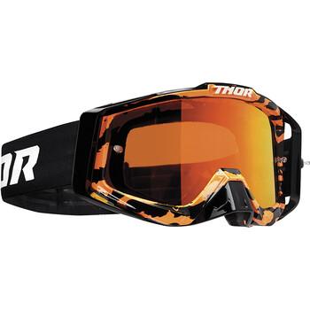 Masque Sniper Pro Rampant Thor Motocross