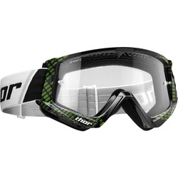 Masque Youth Combat Thor Motocross