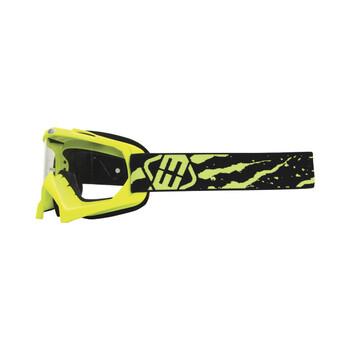 Masque YH16 Neon Freegun