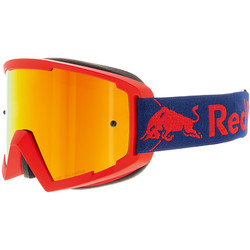 Masque Whip Red Bull Spect Eyewear