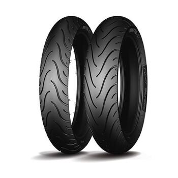 Pneu Pilot Street Radial Michelin