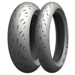 Pneu Power Cup Evo Michelin