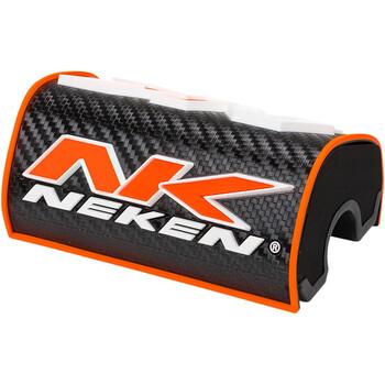 Mousse Guidon Oversized 3D - Diamètre 28,6 mm Neken
