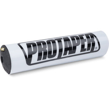 Mousse Guidon Placeholder ø20,3mm - Avec barre Pro Taper