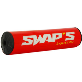Mousse Guidon Haute Densité Swaps