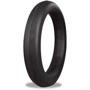Mousse pneu X Edition risemousse