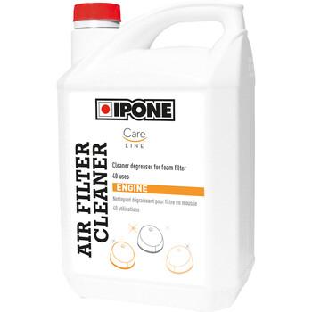 Nettoyant filtre à air Air Filter Cleaner 5L Ipone